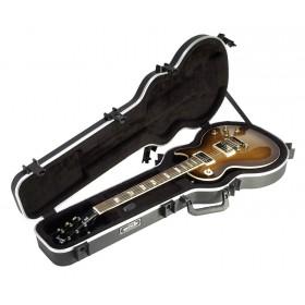 SKB Les Paul® Guitar Case