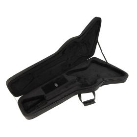 SKB Explorer® / Firebird Guitar Soft Case