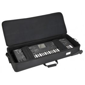 SKB 61 Note Keyboard Soft Case