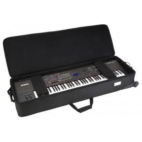 SKB Soft Case for 76-Note Keyboards