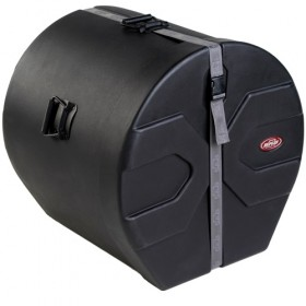 "SKB 20""x 20""Bass Drum Case"