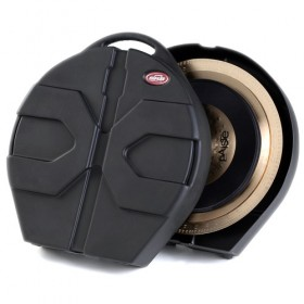 SKB Roto X Cymbal Vault