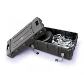 SKB Mid-sized Hardware Case