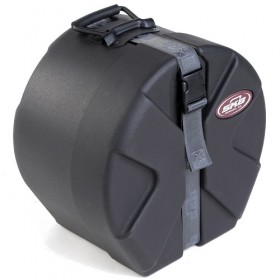 SKB 6 x 10 Snare Case