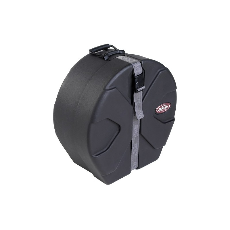 SKB 5.5 x 14 Snare Case