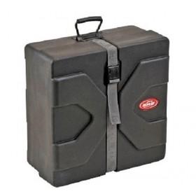 SKB Roto Snare Drum Case