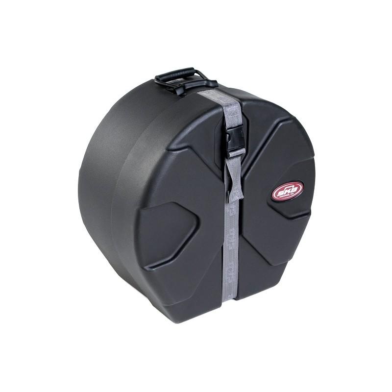 SKB 6.5 x 14 Snare Case