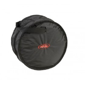 SKB 5.5 x 14 Snare Drum Gig Bag