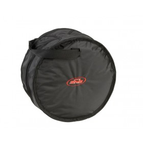 SKB 6.5 x 14 Snare Drum Gig Bag