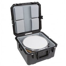 SKB iSeries 1717-10 Waterproof Utility Case (padded liner)