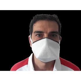 Masque tissu Adulte AFNOR...