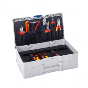 Systainer³ outils L 187...