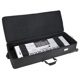 SKB 61 Note Arranger Keyboard Soft Case