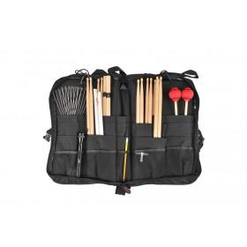 SKB Deluxe Stick Gig Bag