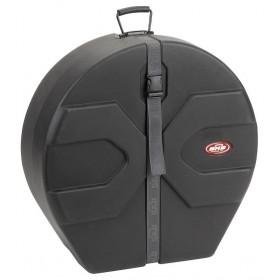 SKB Lead/Tenor Steel Drum Case