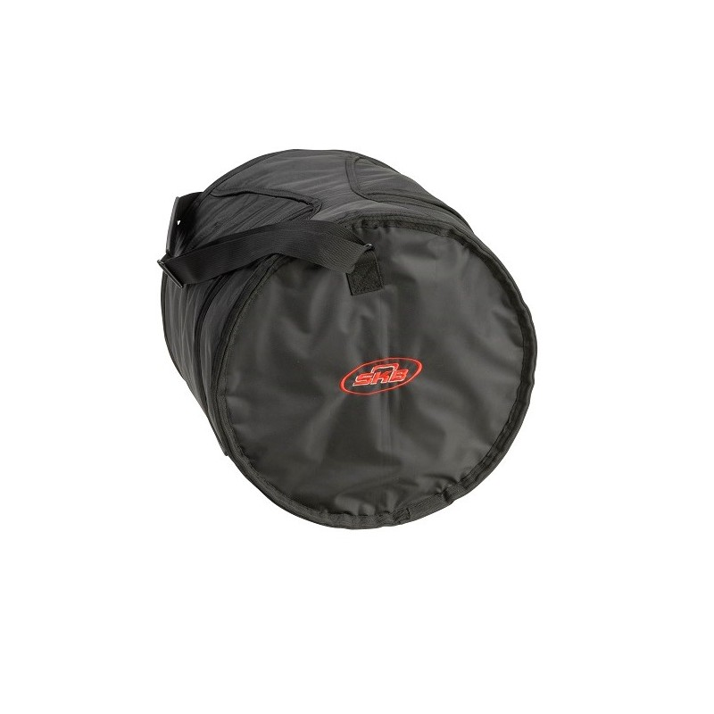 SKB 10 x 12 Tom Gig Bag