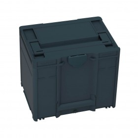 Systainer³ M 337 anthracite
