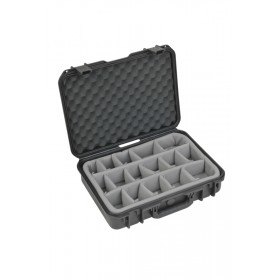 SKB iSeries 1813-5 Waterproof Laptop Case