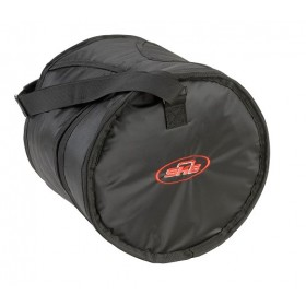 SKB 8 x 8 Tom Gig Bag