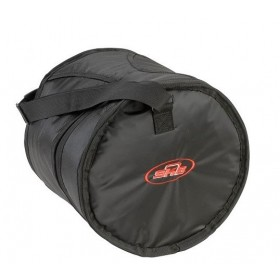 SKB 9 x 10 Tom Gig Bag