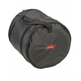SKB 12 x 14 Tom Gig Bag