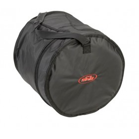 SKB 14 x 14 Floor Tom Gig Bag