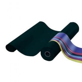 Film PVC stratifié noir