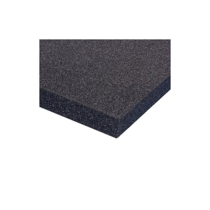 Mousse Plastazote auto-adhésive (LD29) 5 mm