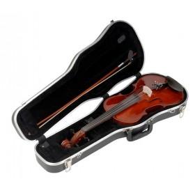 "SKB 15"" & 16"" Viola Deluxe Case"