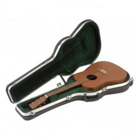 SKB Etui ATA Guitare Acoustique Dreadnough