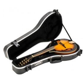 SKB Etui Mandoline Type A