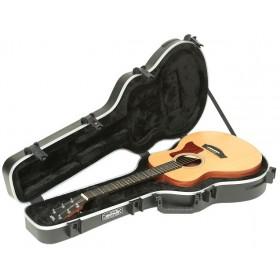 SKB Taylor GS Mini Acoustic Hard Case