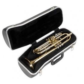 SKB Etui Trompette en Sib