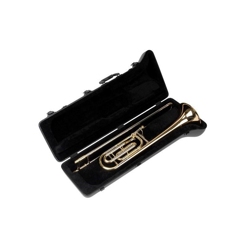 SKB Trombone Ténor