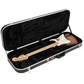 SKB Etui Guitare Electrique