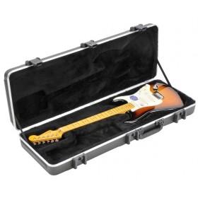 SKB Etui Guitare Electrique Strate / Tele