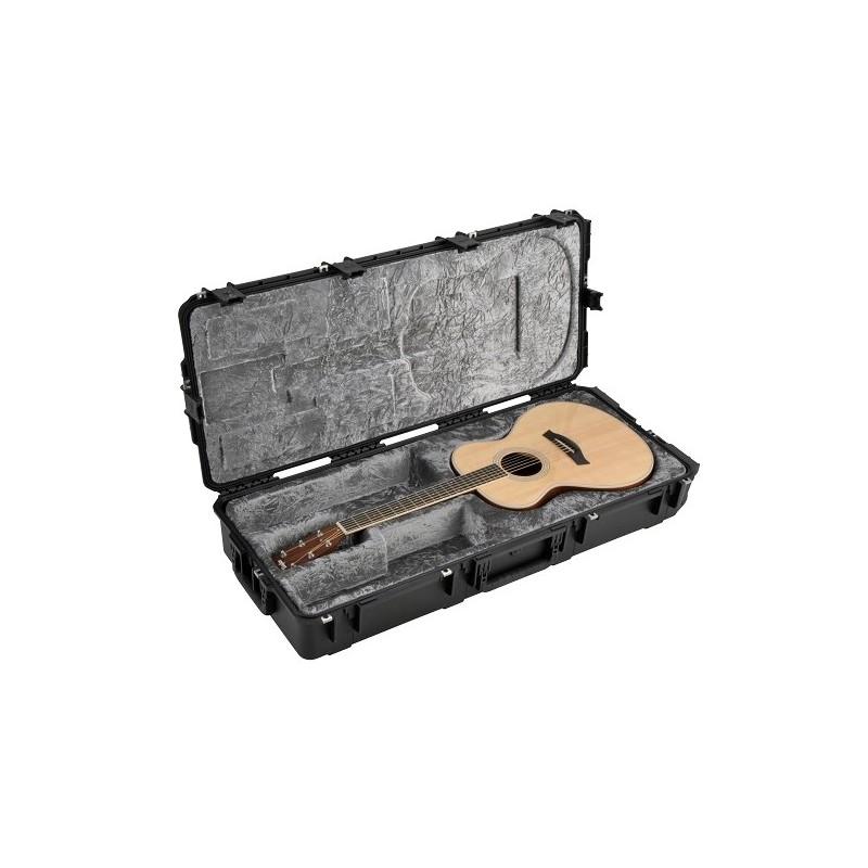 SKB iSeries Waterproof Classical/Thinline Case