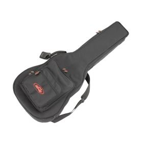 SKB Acoustic Style Gig Bag