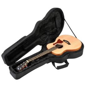 SKB GS Mini Acoustic Guitar Case