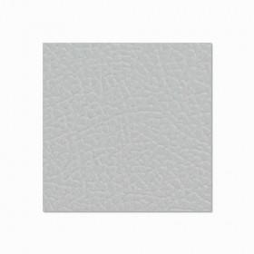 Multiplis Lauan 4 mm avec Revêtement Plastique gris