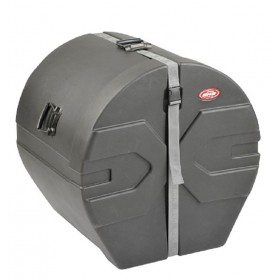 "SKB 20""x 22 Bass Drum Case"