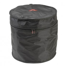 "SKB 16 x 20""Bass Drum Gig Bag"