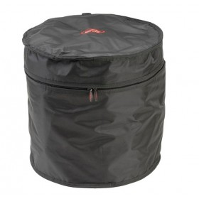 "SKB 18 x 20""Bass Drum Gig Bag"
