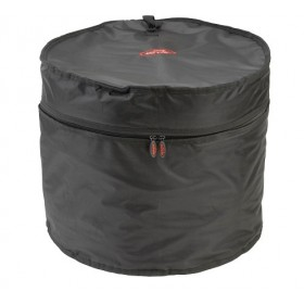 SKB 18 x 22 Bass Drum Gig Bag