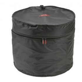 "SKB 18 x 24""Bass Drum Gig Bag"