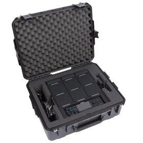 SKB iSeries Alesis Strike Multipad Case