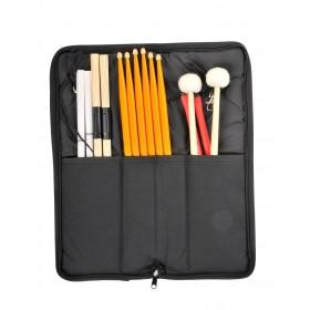 SKB Standard Stick Gig Bag