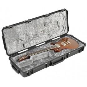 SKB iSeries Waterproof PRS Guitar Case