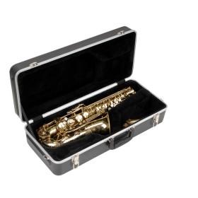 SKB Saxophone Alto