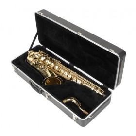 SKB Etui Saxophone Ténor
